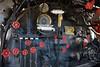 AZ-Yuma-Locomotive 2521-2011-03-13-0007