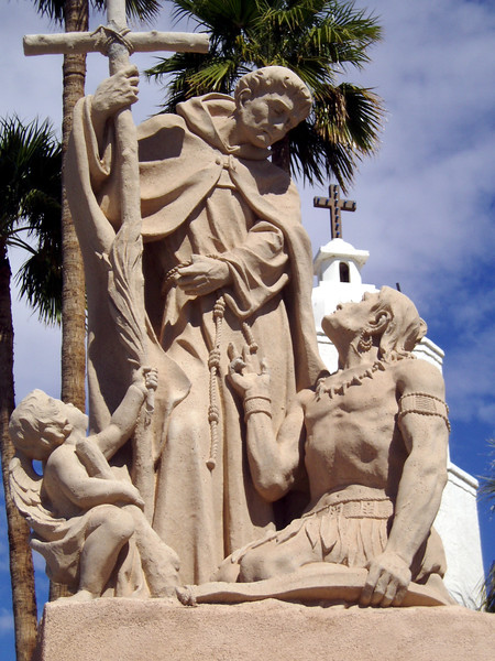 V-AZ-Yuma-St Thomas-2005-03-06-0003