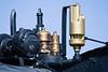 AZ-Yuma-Locomotive 2521-2011-03-13-0003