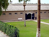 AZ-Yuma-Territorial Prison-2005-03-06-0015
