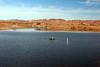 AZ-Yuma-Martinez Lake-Imperial Wildlife Refuge-Mesquite Point-2006-02-01-0007
