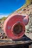 Yuma, AZ-North Star Company 2013-02-02-118
