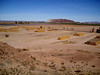 AZ-Mohawk Pass-McElhanaey Cattle Company-2004-01-03-0006