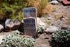 AZ, Cool Springs Memory Garden