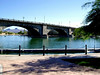 AZ-Lake Havasu-London Bridge-2003-09-10-0002