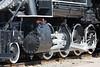 AZ-Yuma-Locomotive 2521-2011-03-13-0004