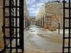 AZ-Yuma-Territorial Prison-2005-03-06-1002
