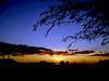 AZ-Yuma-Sunset-2002-03-23-0001