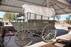 Yuma, AZ-Quartermaster Depot 2013-02-01-145