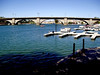 AZ-Lake Havasu-London Bridge-2003-09-10-0009