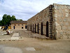 AZ-Yuma-Territorial Prison-2005-03-06-0006