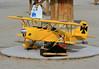AZ-Yuma-Model Airplanes-2008-03-08-0001