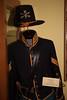 Yuma, AZ-Quartermaster Depot 2013-02-01-105