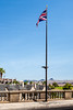 Lake Havasu City, AZ 2013-06-27-104