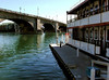 AZ-Lake Havasu-London Bridge-2003-09-10-0013