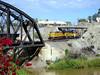 AZ-Yuma-Near Territorial Prison-2005-03-06-0002