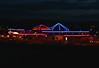 AZ-Yuma-Casino-2006-10-14-0003