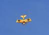 AZ-Yuma-Model Airplanes-2008-03-08-0014