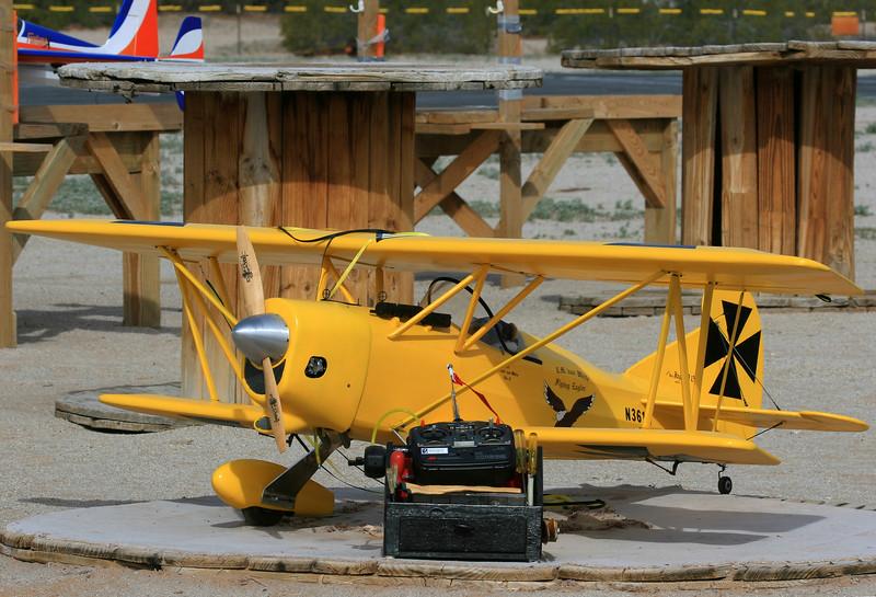 AZ-Yuma-Model Airplanes-2008-03-08-0010