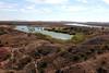 AZ-Yuma-Martinez Lake-Imperial Wildlife Refuge-Smoke Tree Point-2006-02-01-0004