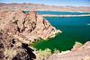 Parker, AZ - Lower Colorado River 2013-06-27-101