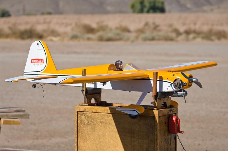 AZ-Yuma-Model Airplanes-2011-03-13-0001
