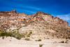 Yuma, AZ-Kofa National Wildlife Refuge 2013-02-02-112