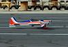 AZ-Yuma-Model Airplanes-2008-03-08-0002