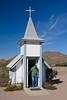 AZ-Yuma-Small Chapel-2011-03-13-0002