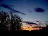 AZ-Yuma-Sunset-2004-03-12-0001