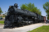 AZ-Kingman-Train-2008-05-11-0001