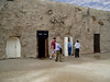 AZ-Yuma-Territorial Prison-2005-03-06-0007