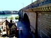 AZ-Lake Havasu-London Bridge-2003-09-10-0003