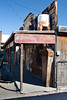 AZ, Oatman Downtown