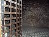 AZ-Yuma-Territorial Prison-Dark Cell-2005-03-06-0002