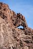 Yuma, AZ-Kofa National Wildlife Refuge 2013-02-02-111