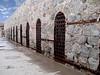 AZ-Yuma-Territorial Prison-2005-03-06-0009