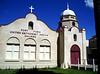 AZ-Yuma-Ft Yuma-Church-2005-03-06-0002