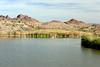 AZ-Yuma-Martinez Lake-Imperial Wildlife Refuge-Mesquite Point-2006-02-01-0004