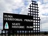 AZ-Yuma-Territorial Prison-2005-03-06-0001