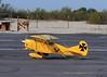 AZ-Yuma-Model Airplanes-2008-03-08-0012
