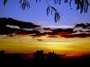 AZ-Yuma-Sunset-2002-03-23-0002