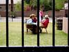 AZ-Yuma-Territorial Prison-2005-03-06-0019