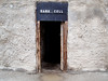 AZ-Yuma-Territorial Prison-Dark Cell-2005-03-06-0001