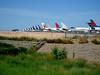 AZ-Goodyear-2004-08-28-0001