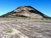 AZ-Yuma-2002-03-23-0009