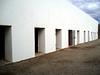AZ-Yuma-Territorial Prison-2005-03-06-0013