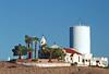 AZ-Yuma-St Thomas-2006-10-14-0005