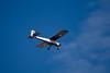 AZ-Yuma-Model Airplanes-2011-03-13-0002