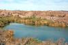 AZ-Yuma-Martinez Lake-Imperial Wildlife Refuge-Smoke Tree Point-2006-02-01-0008
